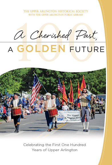 history book cover web.jpg