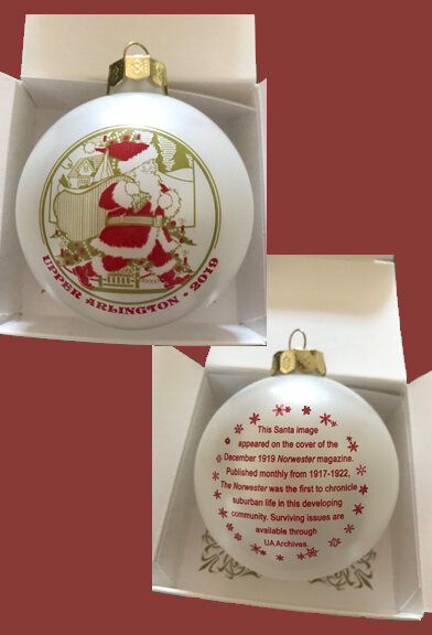 2019 ornament front back.jpg
