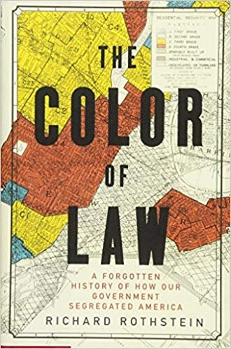 color of law book.jpg