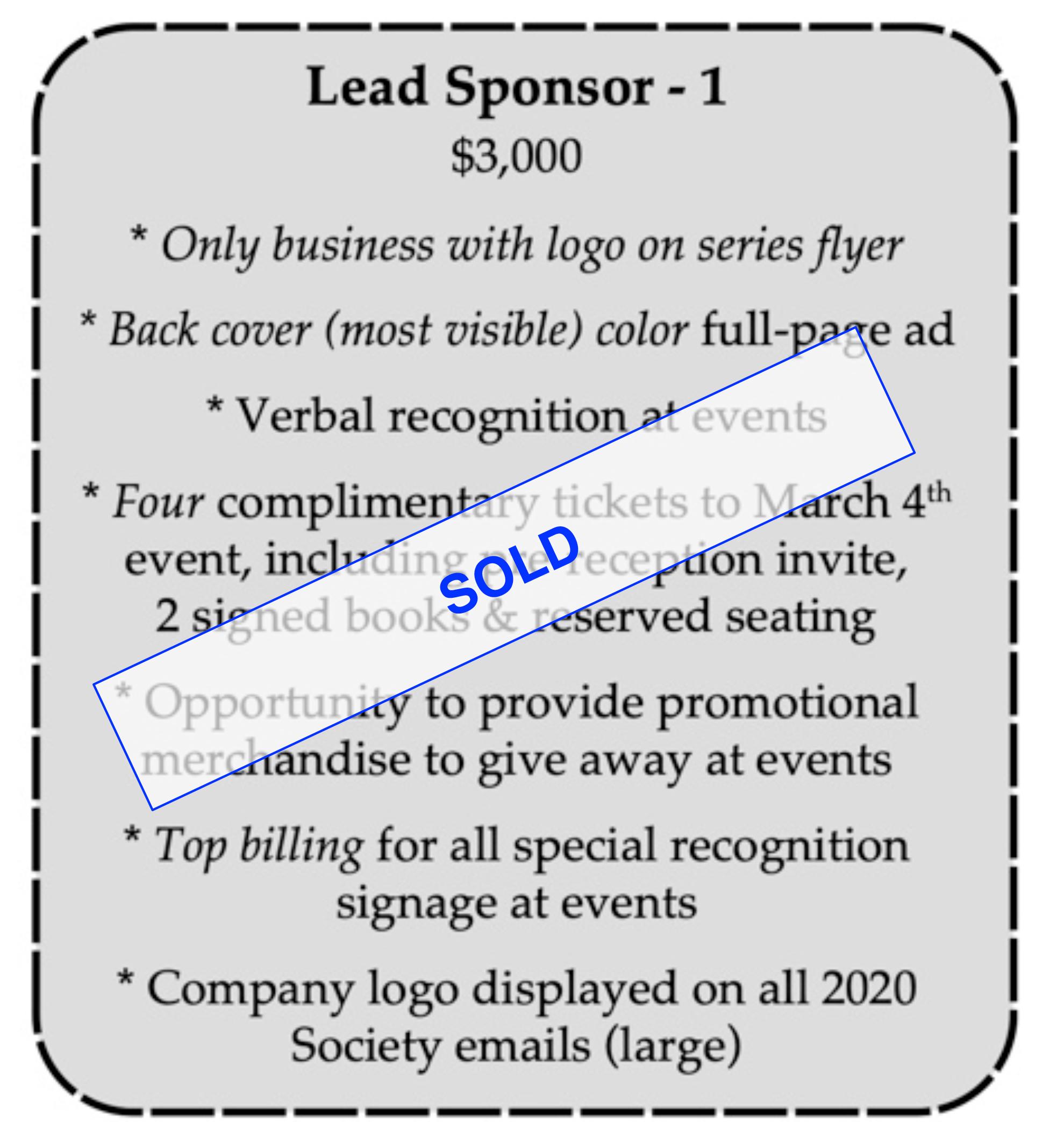 sold lead.jpg