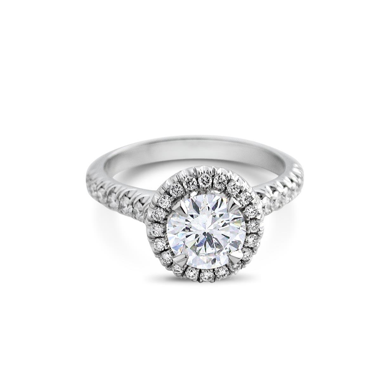 cad-man-jewellery-diamond-ring-front.jpg