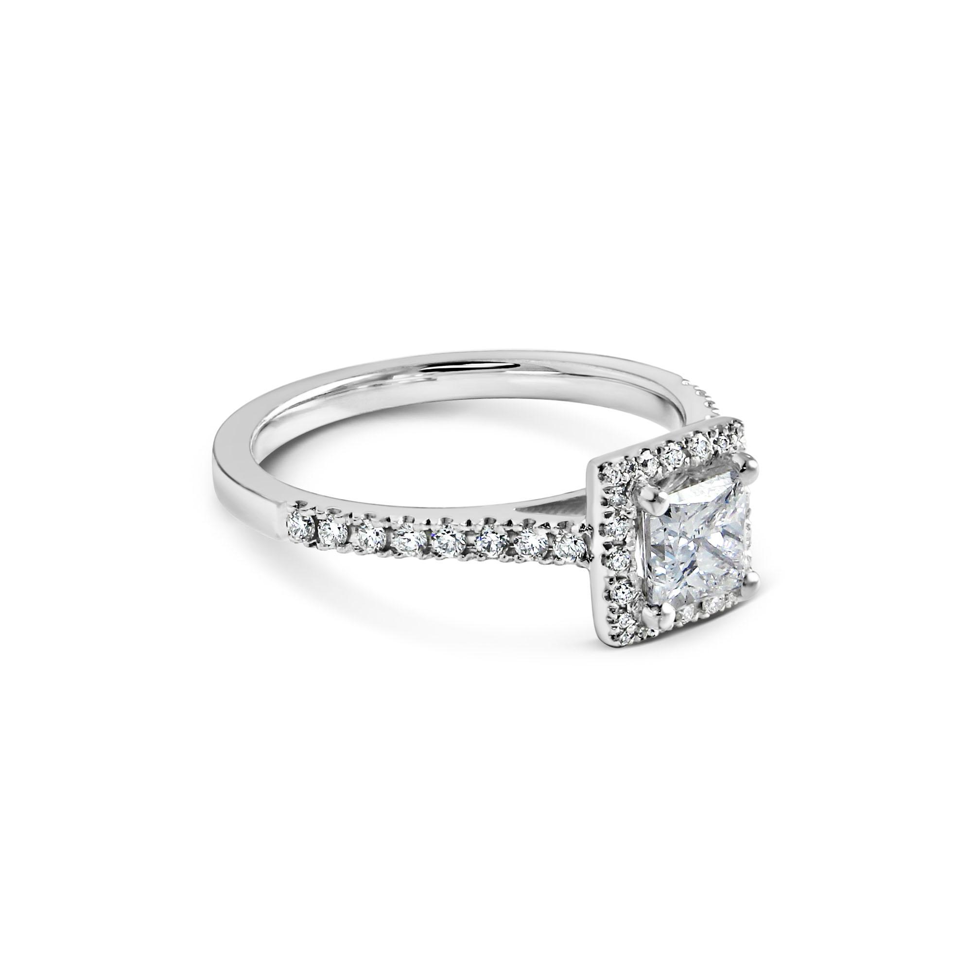 cad-man-jewellery-princess-ring.jpg