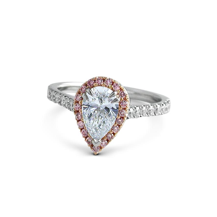 cad-man-jewellery-teardrop-diamond-ring.jpg