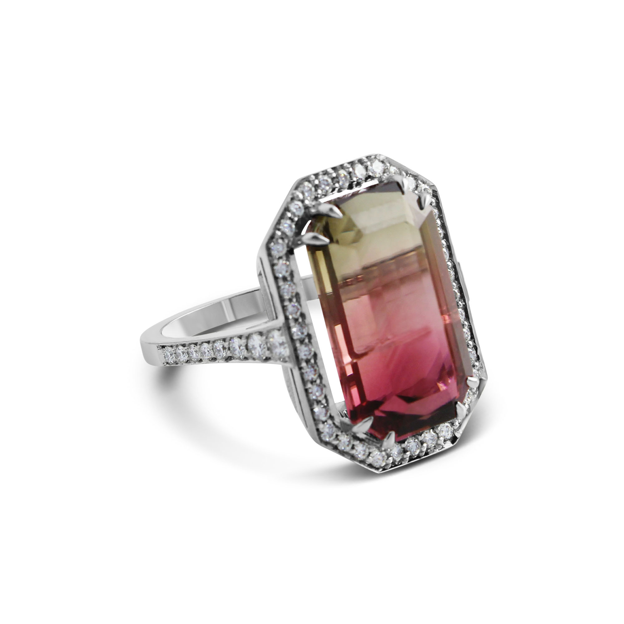 cad-man-jewellery-watermelon-ring.jpg