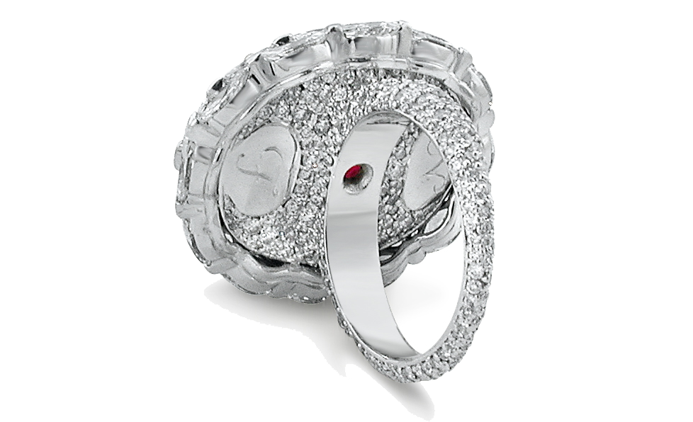 cad-man-jewellery-ruby-ring-back.png