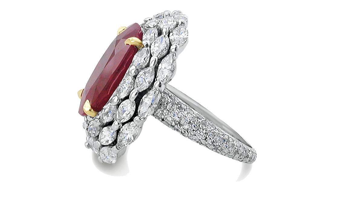 cad-man-jewellery-ruby-ring-side.png