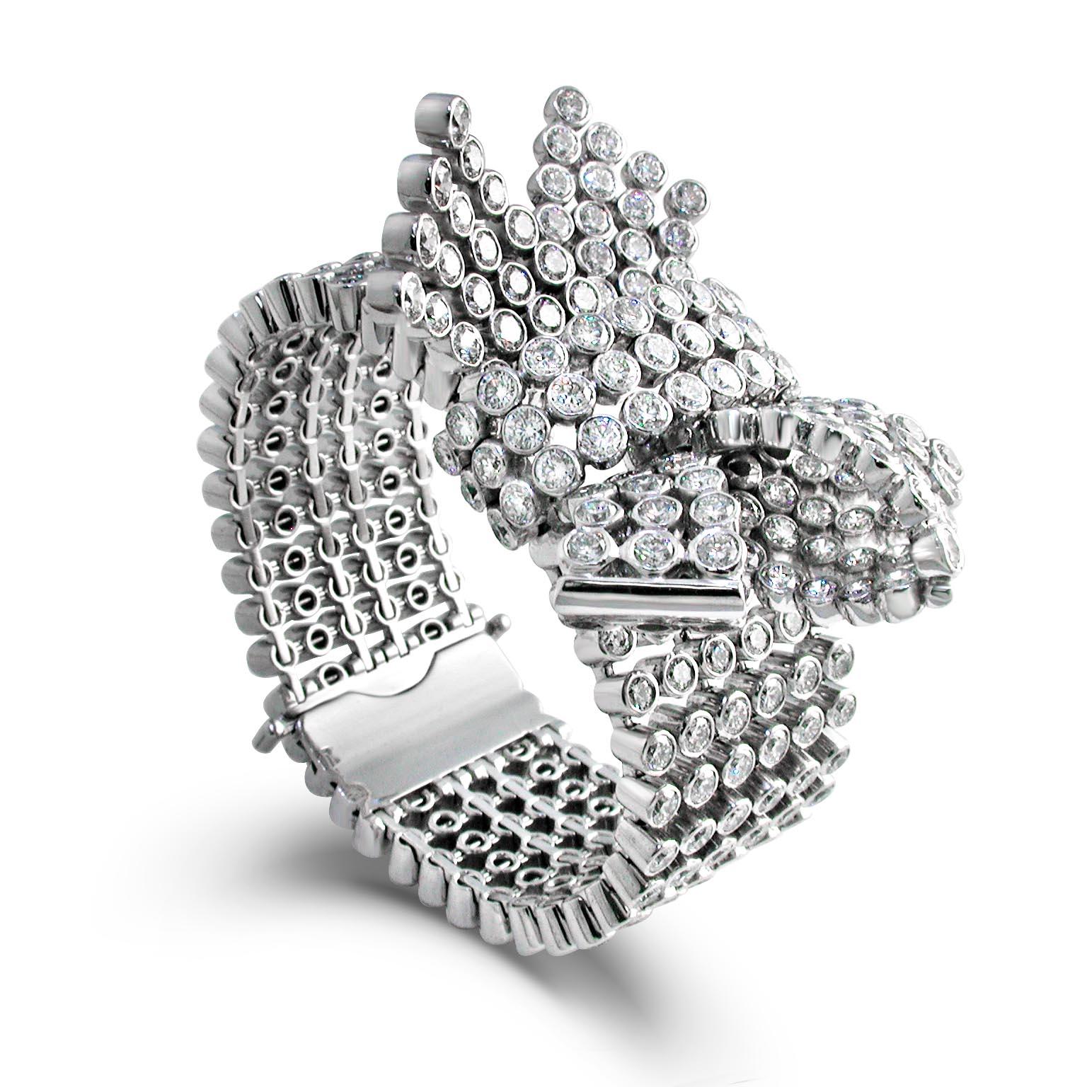 cad-man-jewellery-diamond-bracelet.jpg