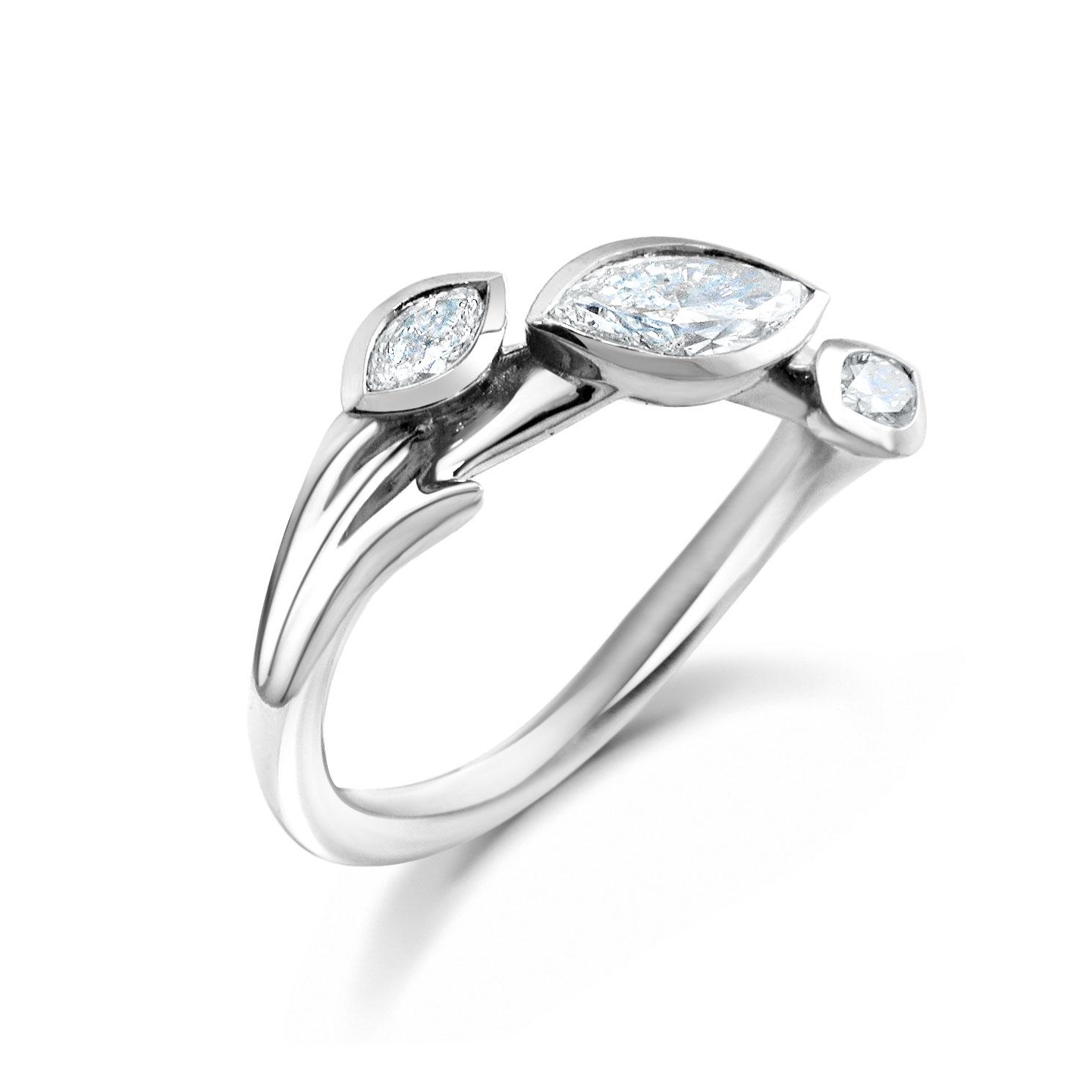 cad-man-jewellery--triple-diamond-ring.jpg