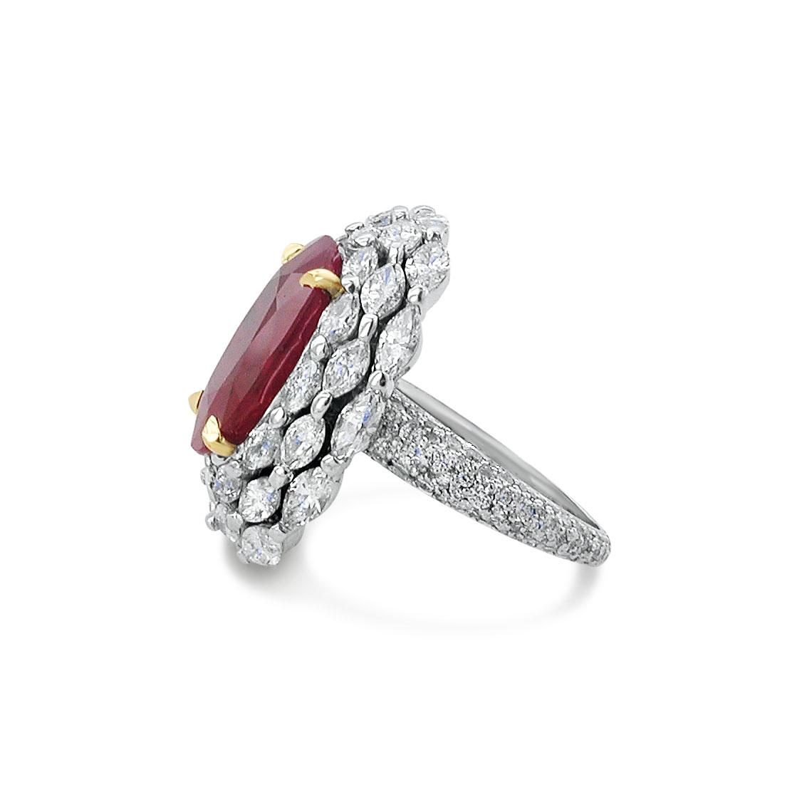 cad-man-jewellery-ruby-ring-side.jpg