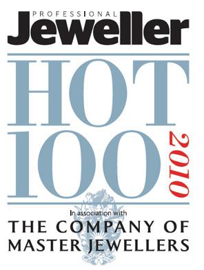hot100-logo.jpg