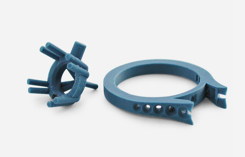 jewellery-prototyping-grey.jpg