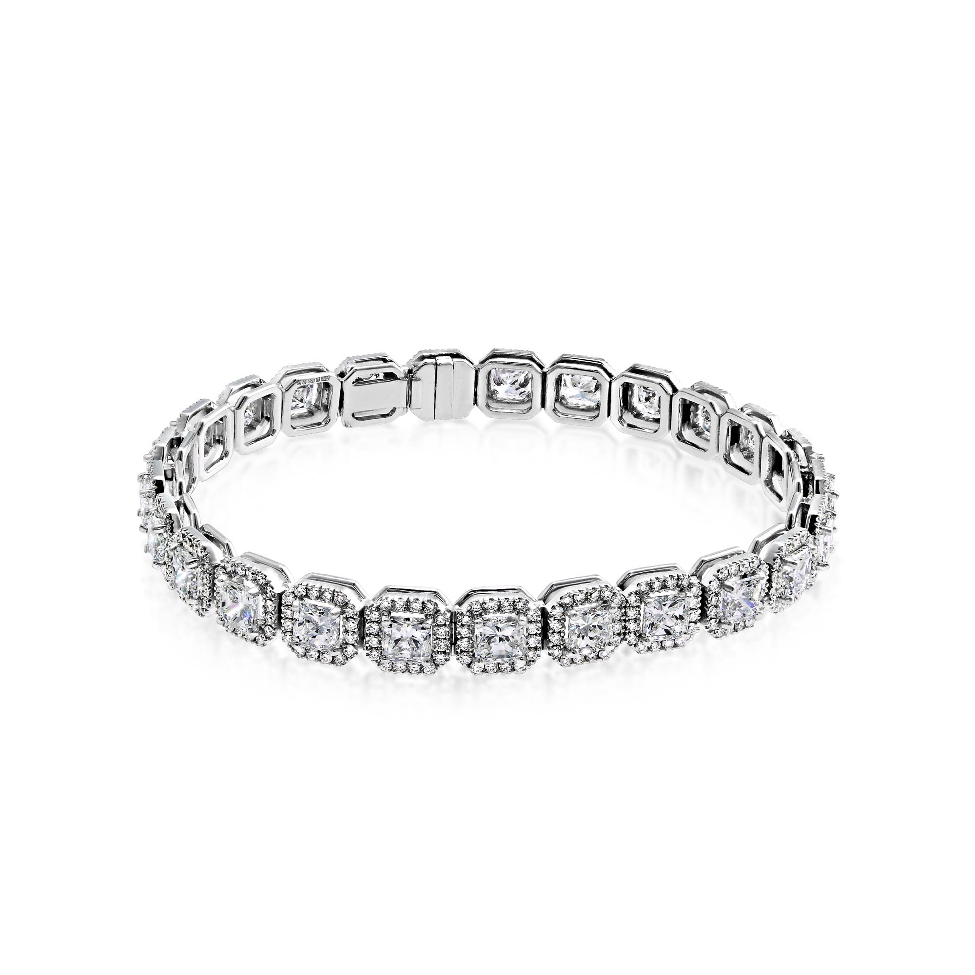 cad-man-diamond-bracelet-2-1a.jpg