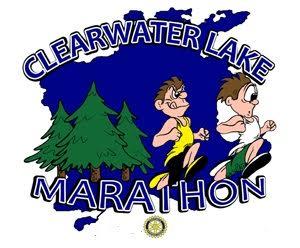 Please join us to run, walk, volunteer or pledge!