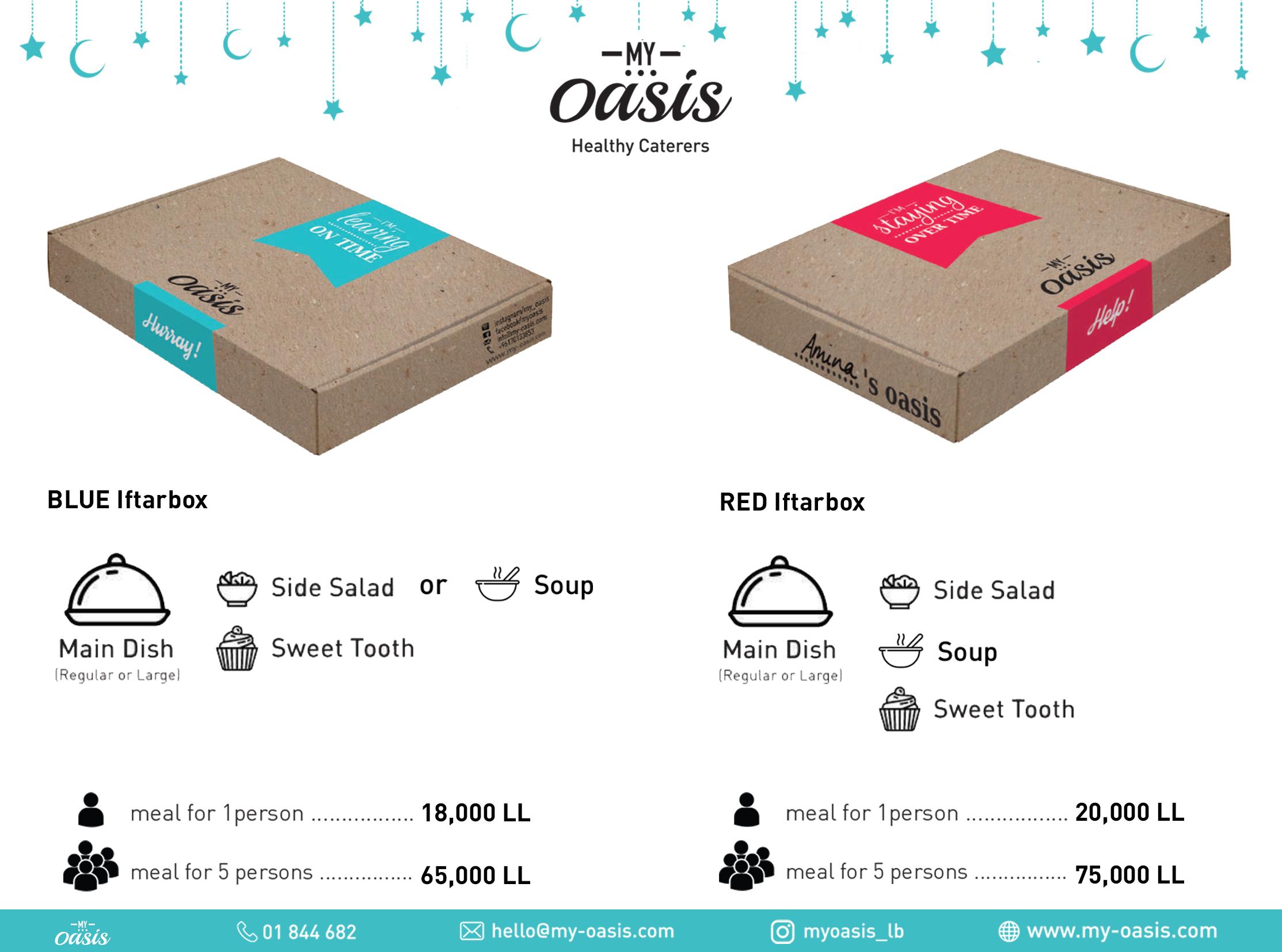 Ramadan-Iftar-Boxes
