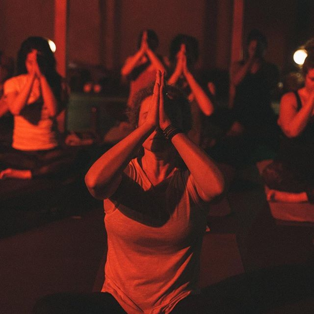 dark lights, loud music, and movement...✨⁠ .⁠ .⁠ .⁠ .⁠ .⁠ ⁠  #fitness #yoga #health #strength #movementculture #mobility #love #fitfam #motivation #move #instagood #wellness #balance #community #inspiration #yogainspiration #yogaeverydamnday #yogalife #yogapose #newengland #yogapractice #yogi #yogalove #yogastudio #meditation #bostonsbest