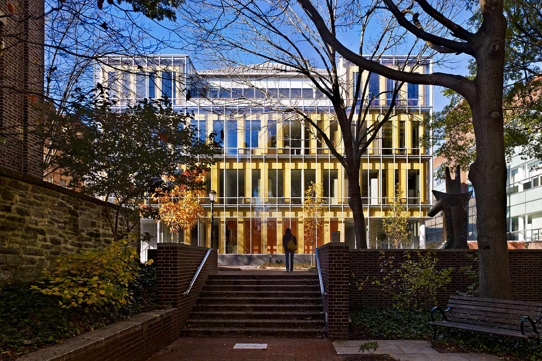 Annenberg Public Policy Center University of Pennsylvania Ballinger & Maki Philadelphia, PA