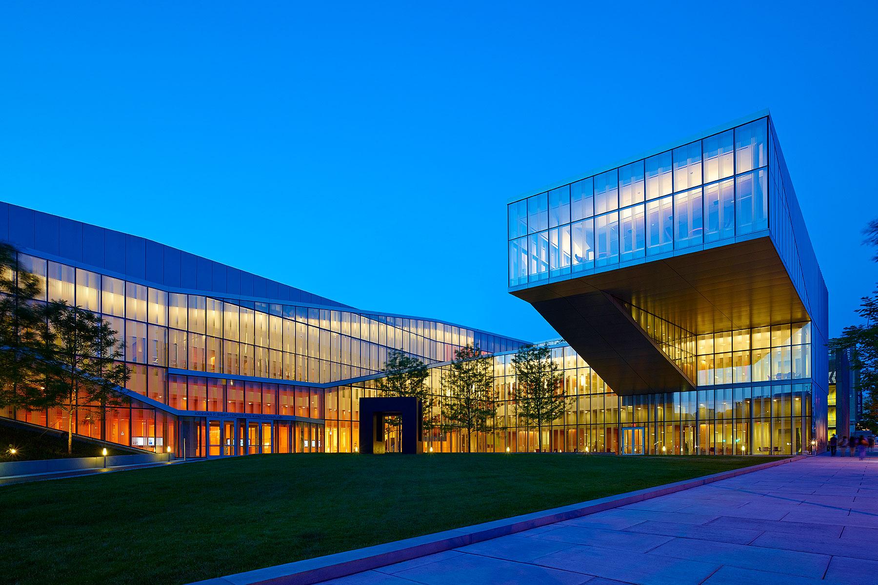 Singh Center for Nanotechnology University of Pennsylvania Philadelphia, PA