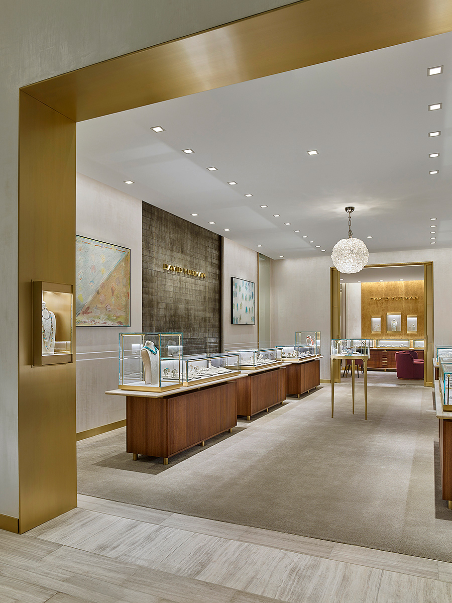 David Yurman King of Prussia, PA