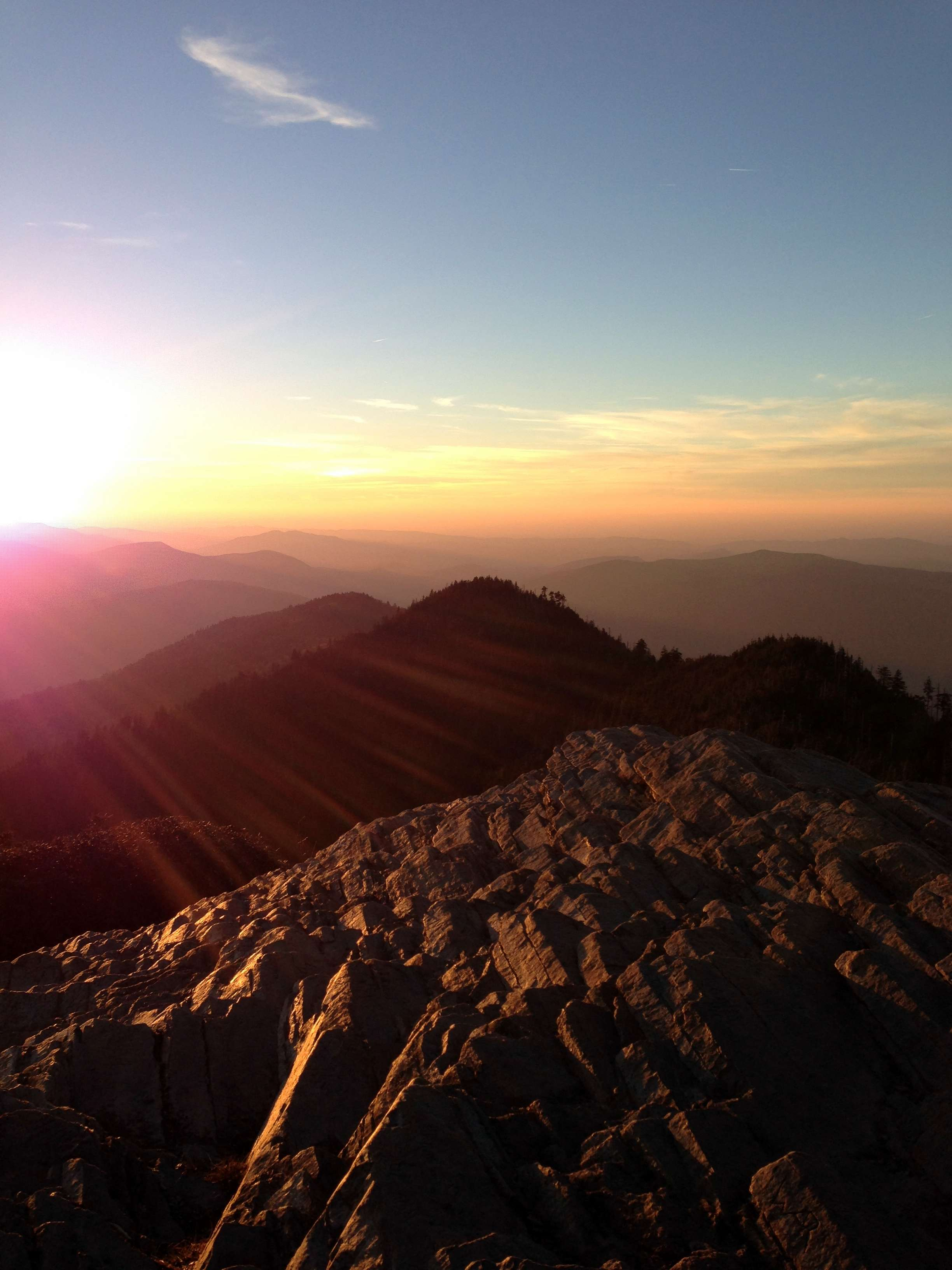 sunset2great.JPG