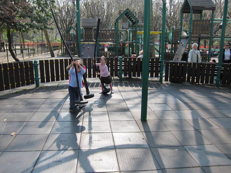 playgroundluxembourg.JPG