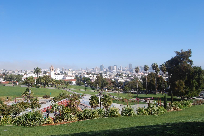 Mission Dolores Park, San Francisco.jpg