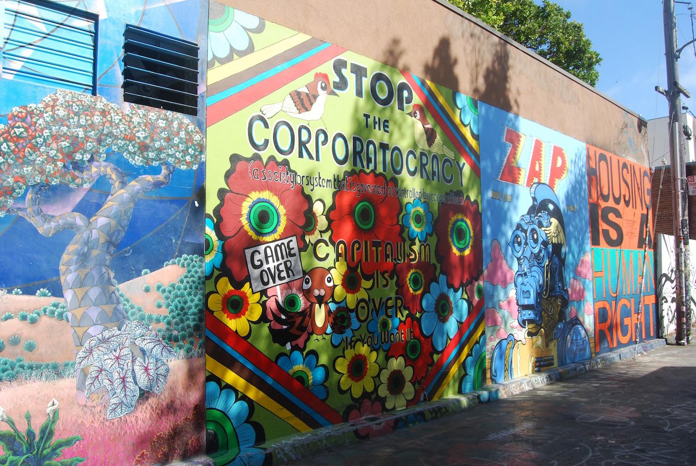 Street murals, Mission District, San Francisco.jpg