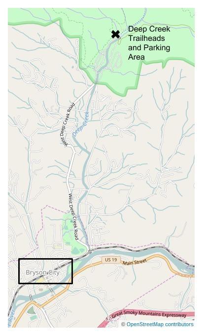 Deep Creek overview.jpg