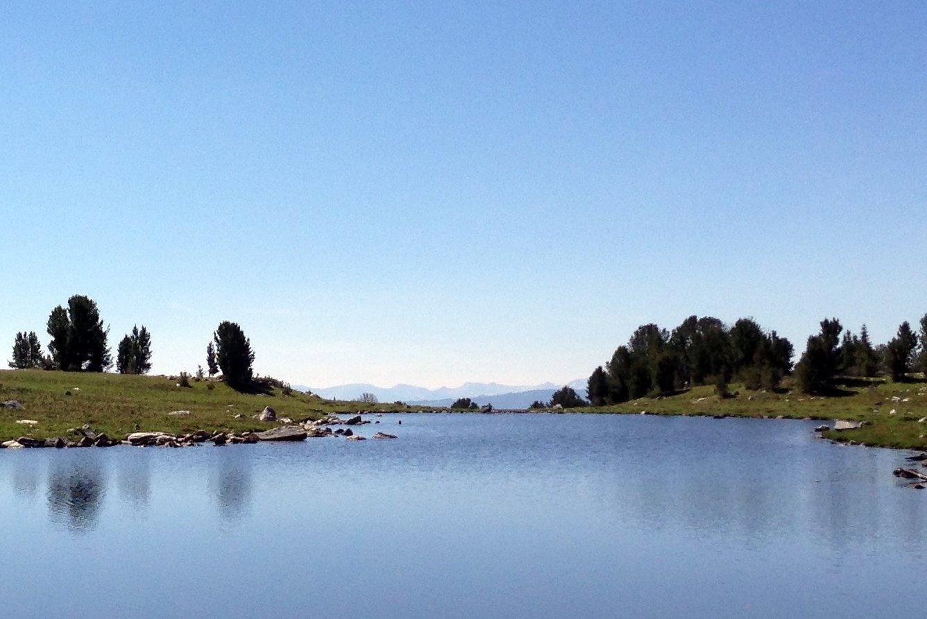 beehive basin lake.JPG