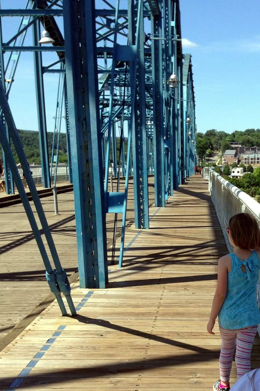 walnut street bridge.JPG