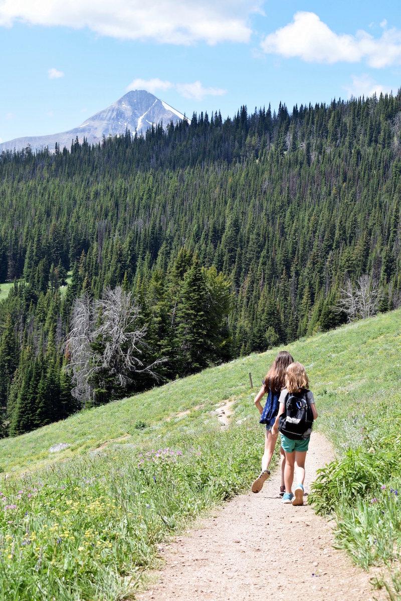 beehive basin trail lone peak.JPG