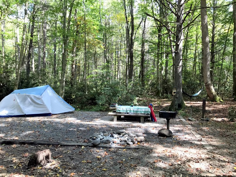 campsite31.JPG