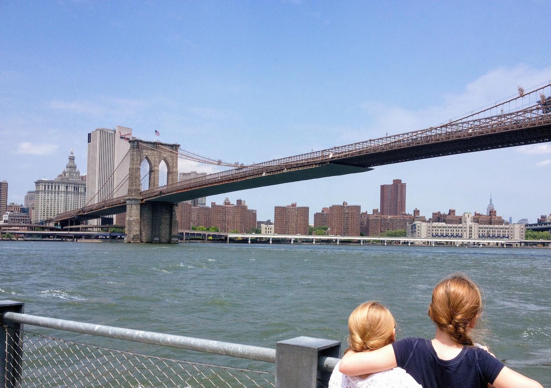 Brooklyn Bridge, DUMBO, Brooklyn Bridge Park, New York City.jpg