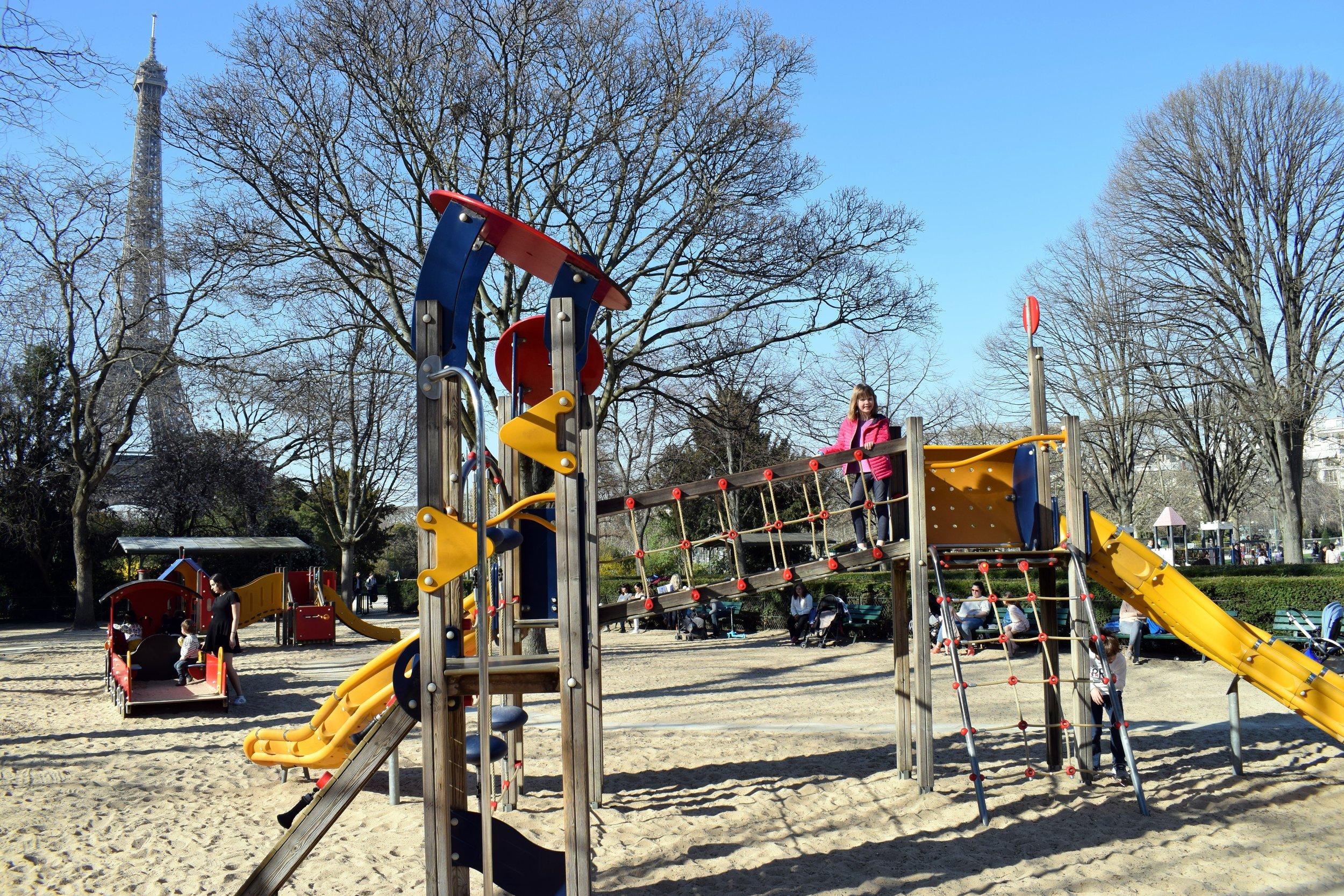 playground_Paris.JPG