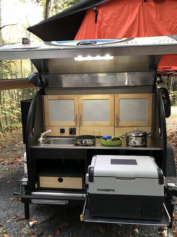 galley_kitchen.JPG