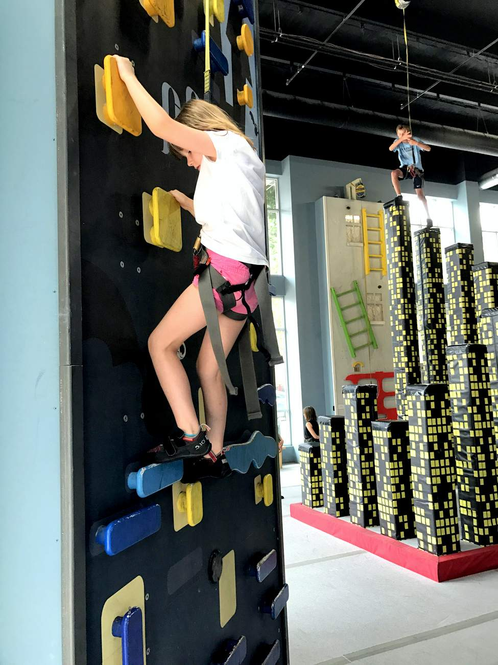 climbing wall great pic.JPG