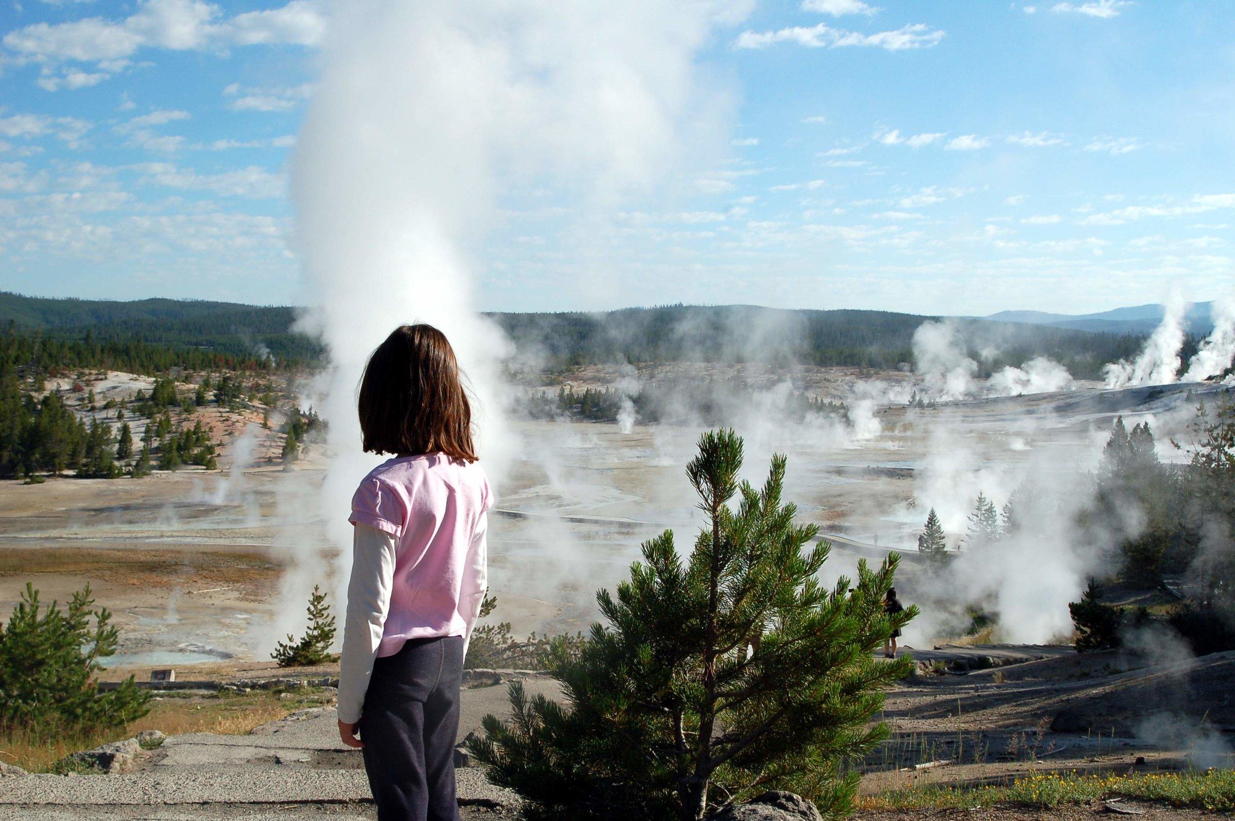 Norris Geyser Basin Yellowstone.JPG