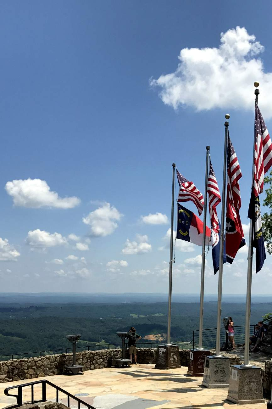 rock city flags.JPG