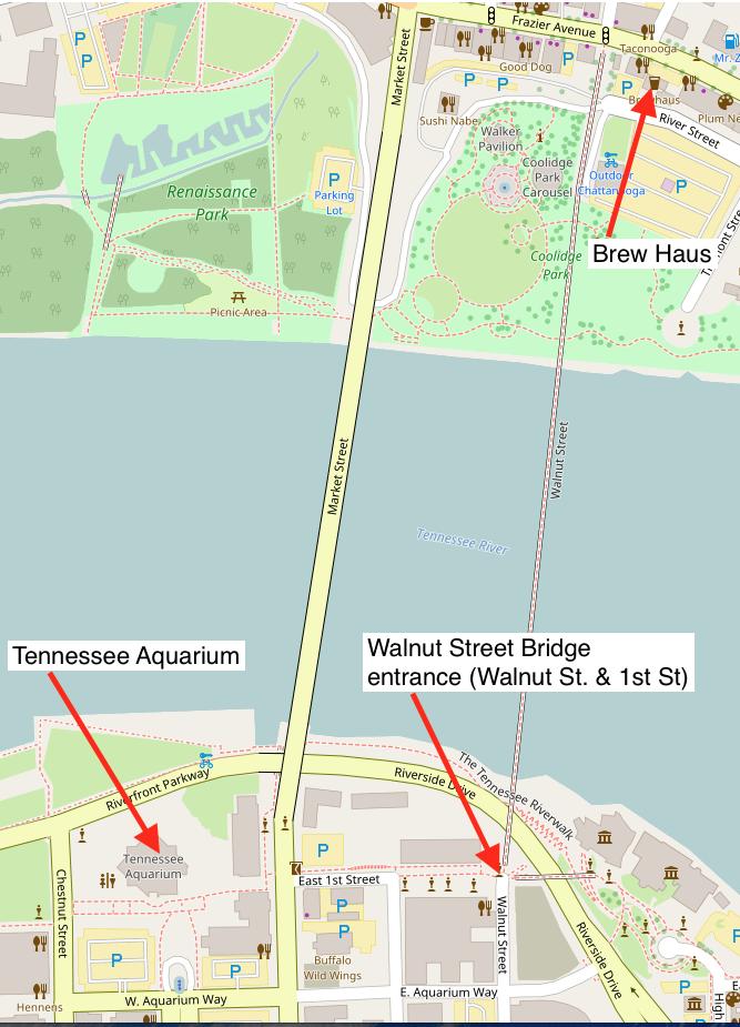 walnut street bridge.png