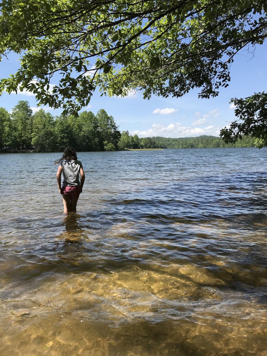 indian boundary lake wading.JPG