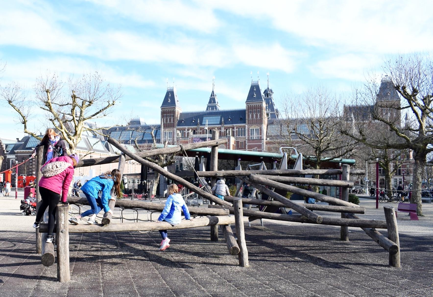 playground-at-museumplein.jpg