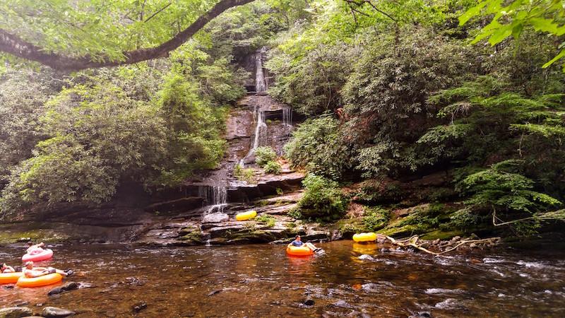 Tubing Deep Creek.jpg