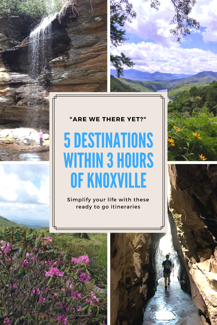 knoxville destination cover.png