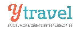 Ytravel-logo.png