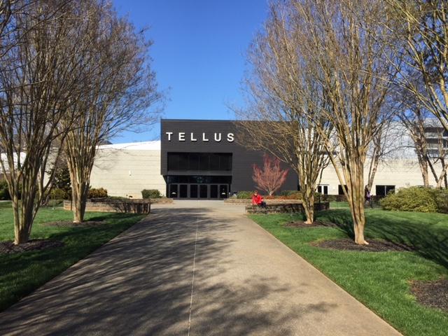tellus science museum.JPG