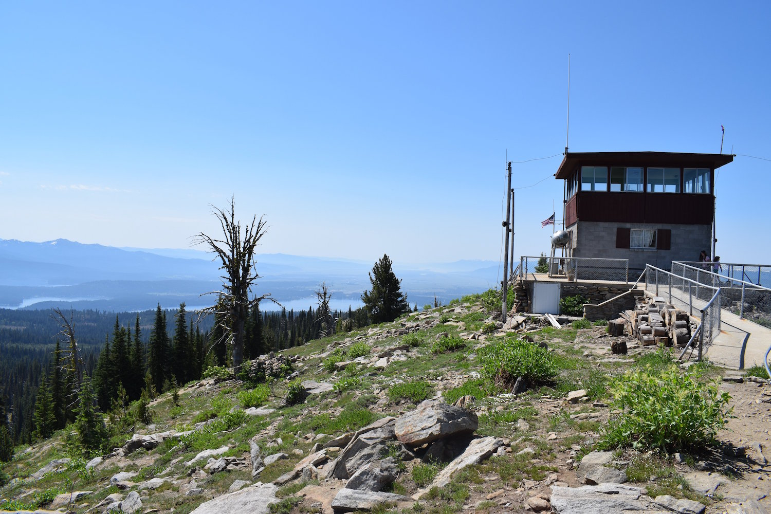 A Simply Awesome Day in McCall, ID — Simply Awesome Trips