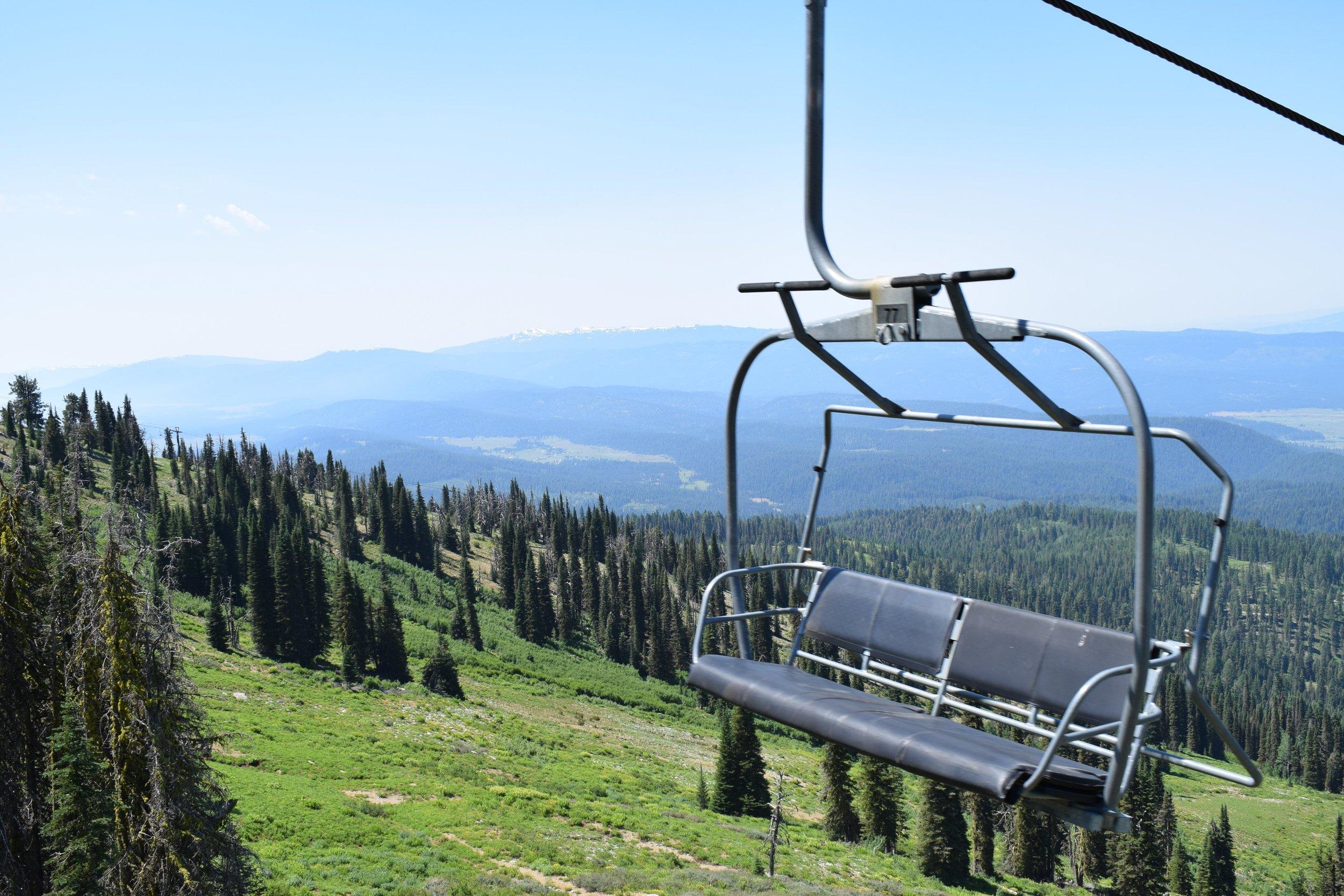 chairlift 2.JPG