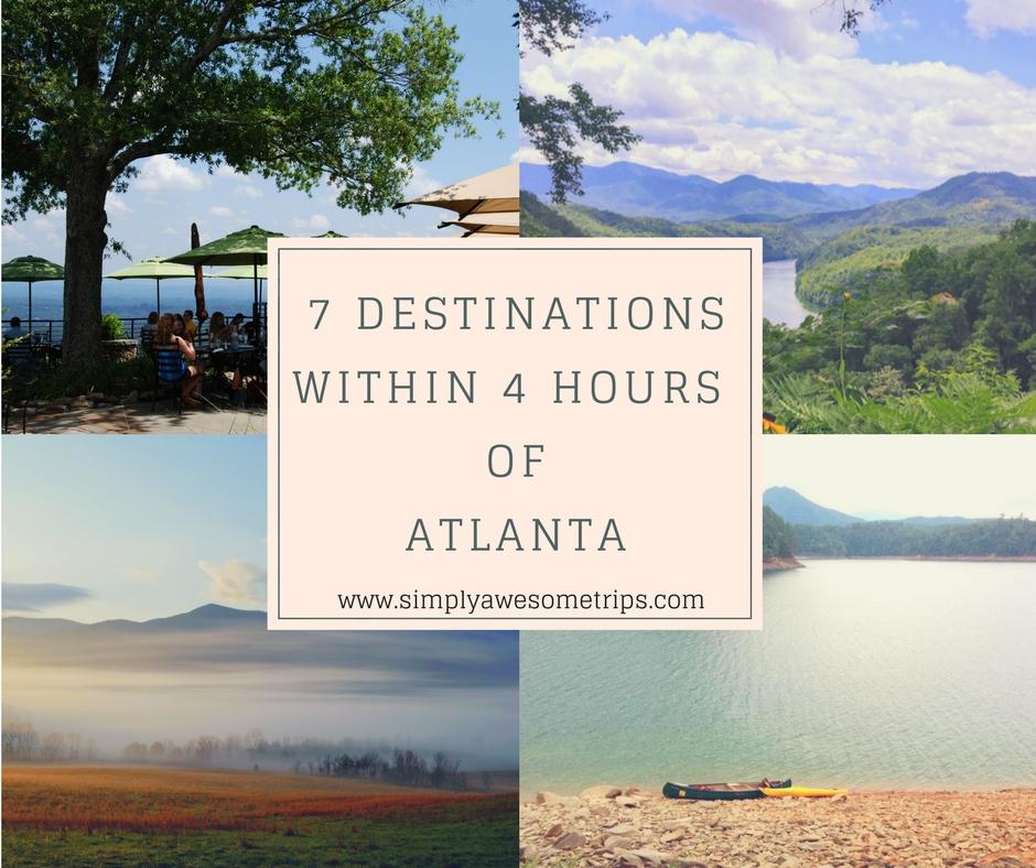atlanta travel destinations.jpg