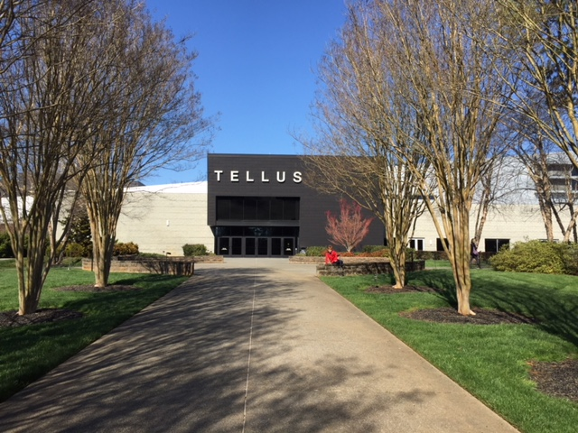 tellus-science-museum.JPG