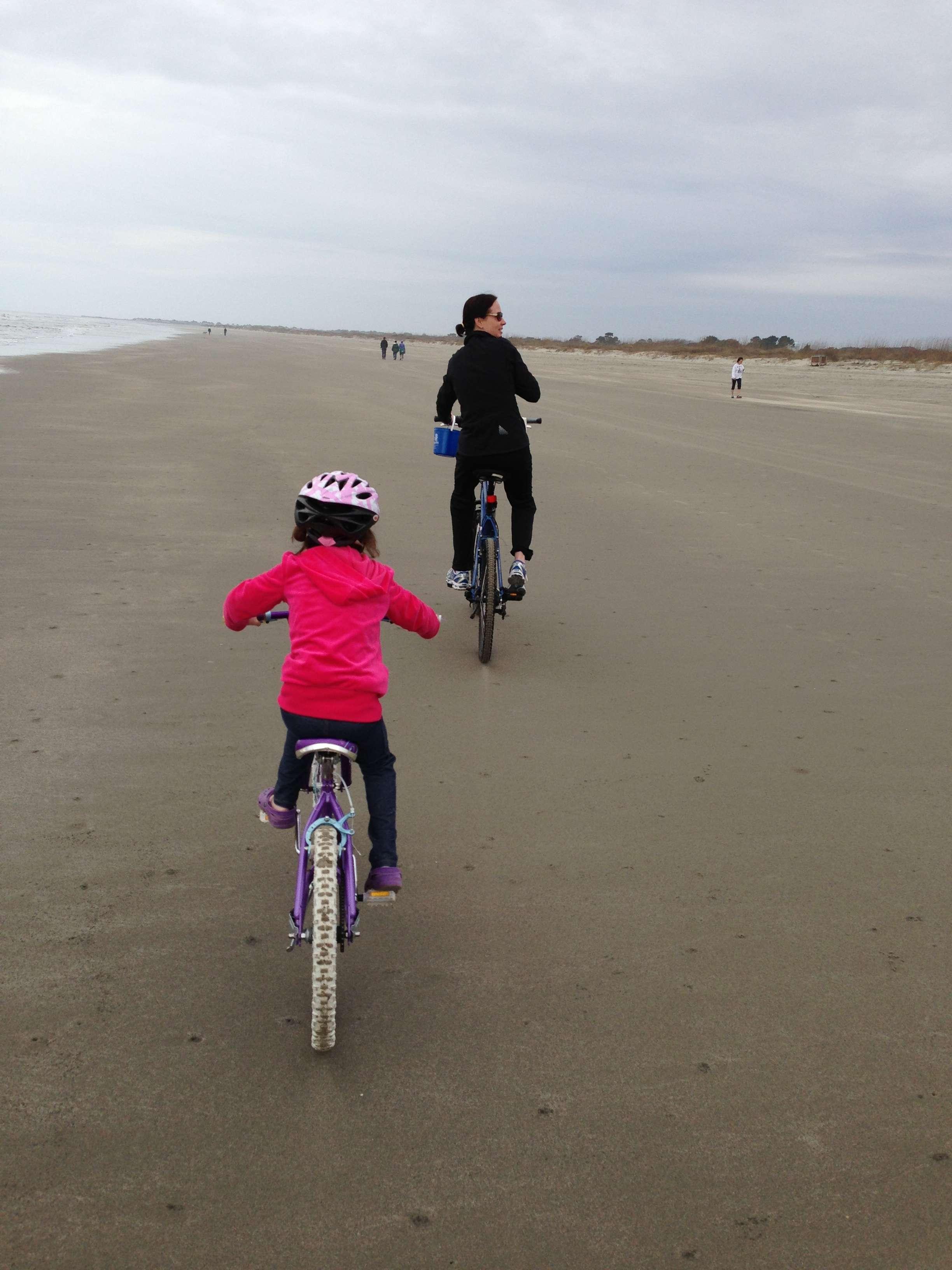 bikebeachmom.jpg