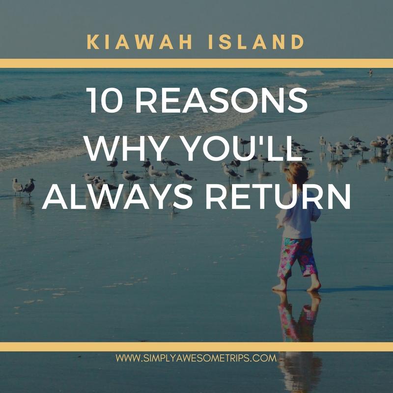 Kiawah island GRAPHIC.jpg